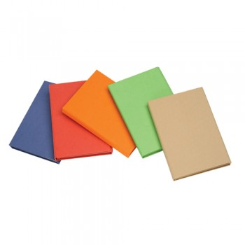 GG-034-Eco-Notepad-with-Pen-Ruler-and-Name-Card-Holder-Colour