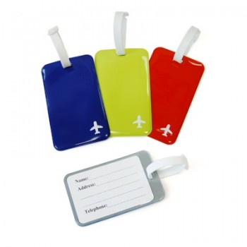 LU-031-Truro-Luggage-Tag