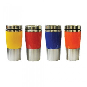 MU-020-Travel-Logo-Coffee-Mugs-All