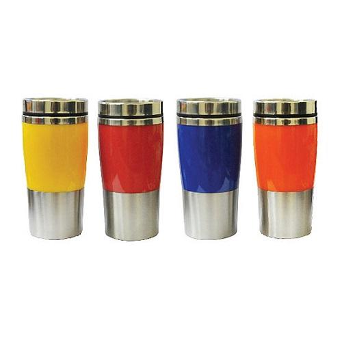 Travel Logo Coffee Mugs Supplier Buy Travel Logo Coffee