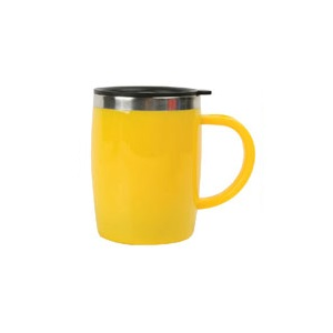 MU-044-Contigo-Thermo-Mug-Yellow