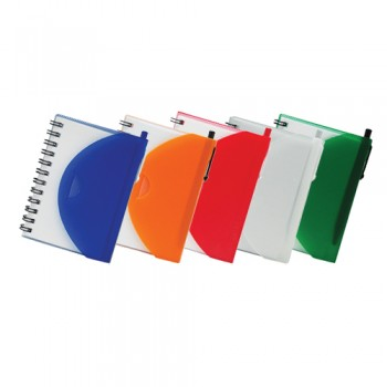 NP-040-Mini-Notepad-with-Pen