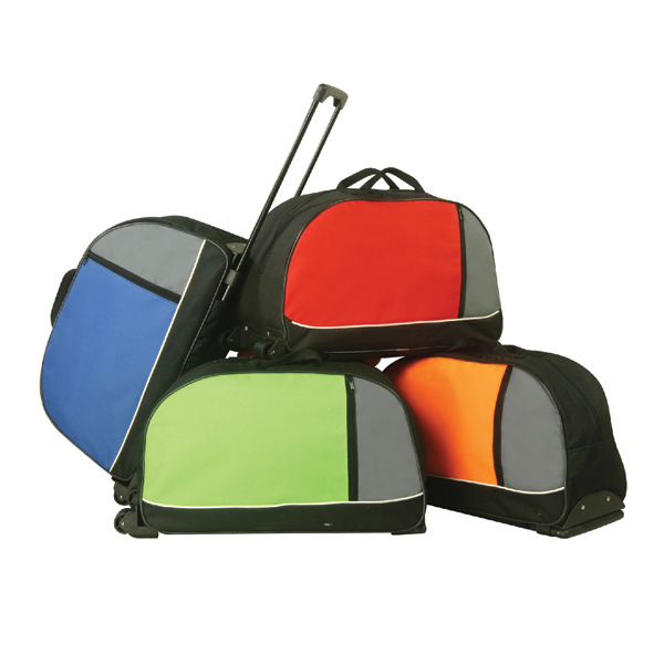 Colours Trolley Travel Bag Supplier - Buy Colours Trolley Travel ...