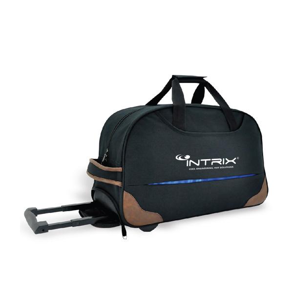 Trolley Travel Bag 097 Supplier Buy Trolley Travel Bag