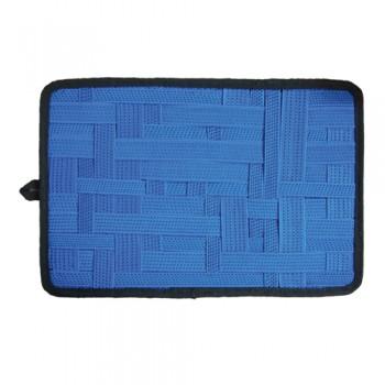 GO-005-Gadgets-Organiser-Medium