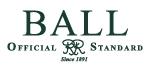 BALL Official Standard