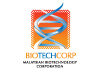 BIOTECHCORP