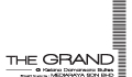 The Grand @ Kelana Damansara Suites