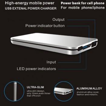 UG-036-Ultra-Slim-Metal-Power-Bank-4000mAh