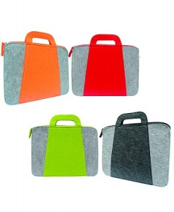 WF-002-Felt-iPad-Tablet-Bag-with-Zip-All
