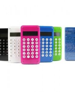 CA-032-Digital-Calculator-with-Maze-Games-All