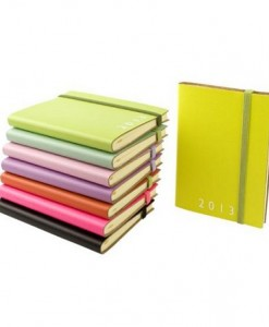 Custom-Made-Diary-Notebook-with-Soft-PU-Cover-and-Elastic-Band