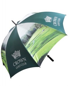 Customise-30-inch-Full-Colour-Print-Golf-Umbrella