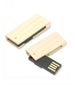 PD-148-Mini-Wooden-USB-dRIVE
