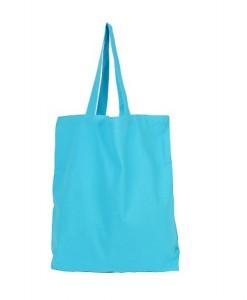 SB-067-Colour-Canvas-Bag-Blue
