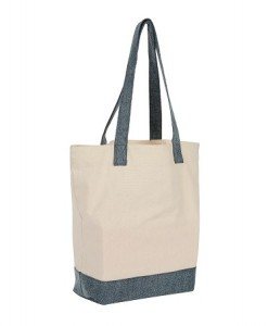 SB-068-Denim-Canvas-Bag