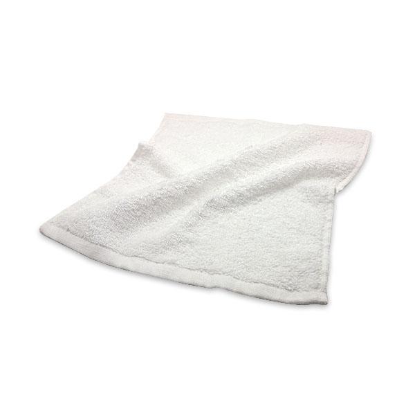Face Towel Suppliers In Sri Lanka: Buy Face Towel Wholesale