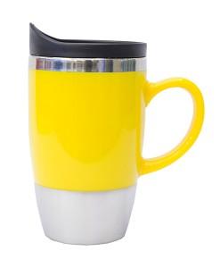 AM0904_Yellow