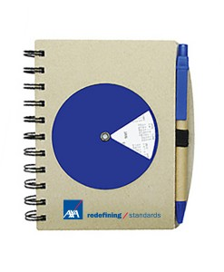 calendar-rota-notepad-1