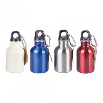 BO-094-Stainless-Steel-Baby-Bottle-All