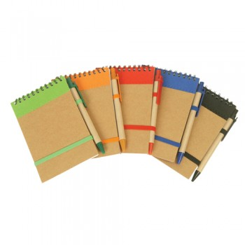 GG-023-Eco-Notebook-with-Pen