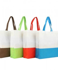 NB-024-2-Colour-Non-Woven-Shopping-Bag-All