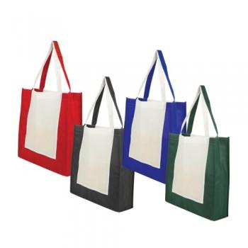 NB-035-Non-Woven-Bag-All