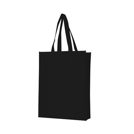 b4f01cb7b97d Non Woven Bag A4 Supplier - Buy Non Woven Bag A4 Wholesale