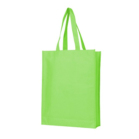 c535ec161d Non Woven Bag A4 Supplier - Buy Non Woven Bag A4 Wholesale