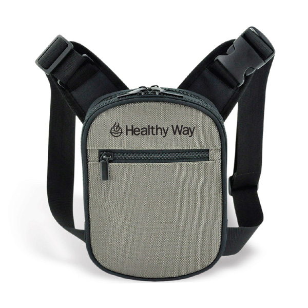 Waist Pouch Cum Sling Bag 013 Supplier - Buy Waist Pouch Cum Sling ...