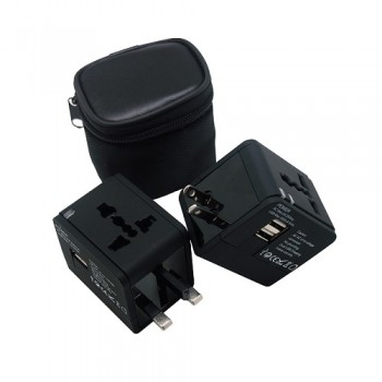 TA-013-Travel-Adaptor-With-Pouch-and-USB-Charger-Al