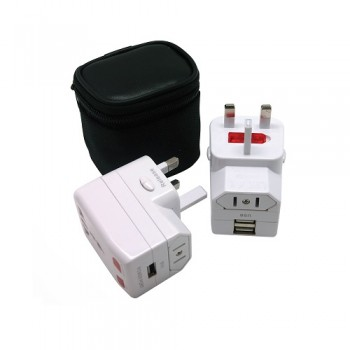 TA-014-Easi-Travel-Adaptor-with-Pouch-Single-Double-All