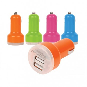 UH-016-Colourful-Dual-USB-Car-Charger