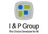 I&P Group
