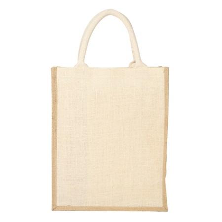 Classic Jute Bag