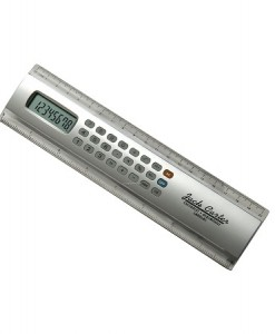 CA-010-Ruler-Calculator-Silver