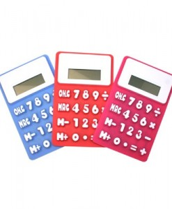CA-034-Silicon-Calculator-All