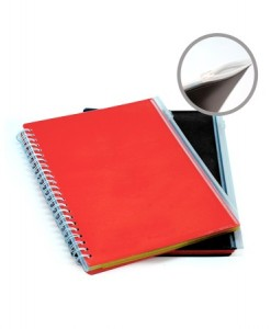 NP-048-Ventol-A5-Notebook-With-PVC-Zip-Pouch