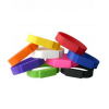 PD-075-Silicon-Bracelet-Flash-Disk-All