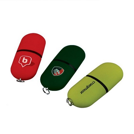 Business card sized pen drive supplier buy business card sized pen related products quick view rounded color flash drive reheart Image collections