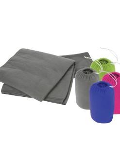 lu-048-comfort-fleece-blanket-grey-green-magenta-blue