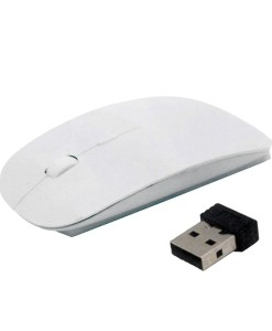 mo-007x-slim-stylish-wireless-mouse-white