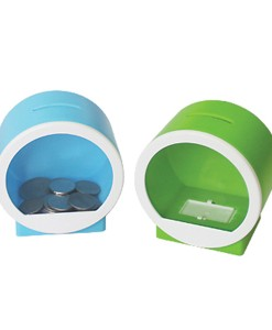ms-031-colourful-coin-box-blue-green