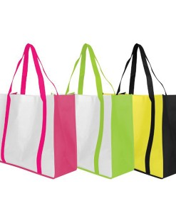 nb-043-non-woven-bag-pink-green-black