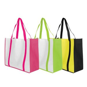 f3857f898f Linenette Foldable Carrier Bag Supplier - Buy Linenette Foldable ...
