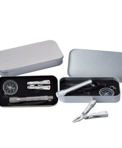 to-025-camping-multi-tool-set-with-tin-box