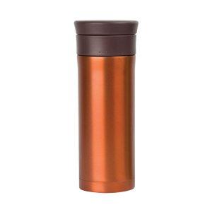Thermos Flasks & Set