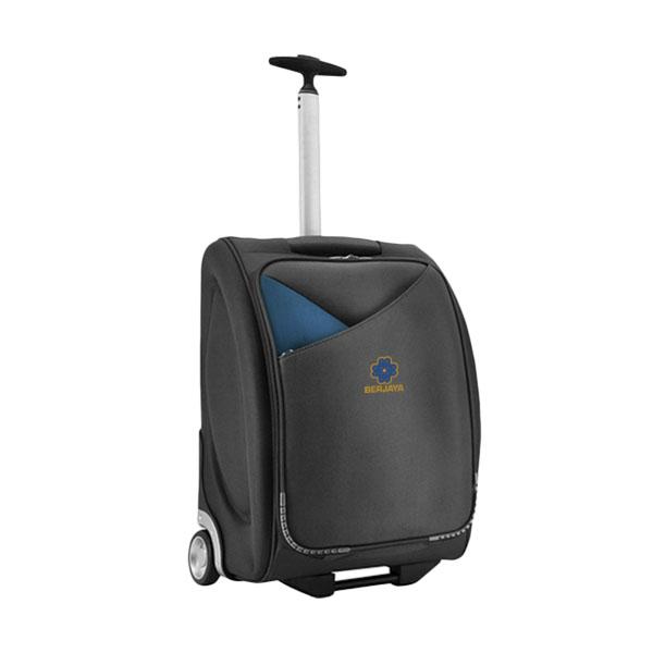 Cabin Business Trolley Bag 140 Supplier