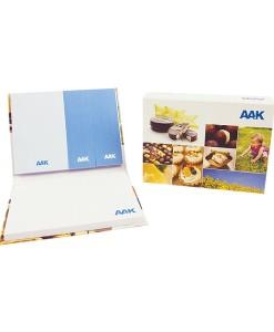 AAK_sticky notepad