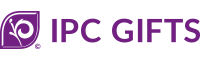 IPC Gifts Sdn Bhd